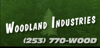 Woodland Industries