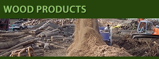 Tacoma, Puyallup, Seattle, Gig Harbor Wood Products